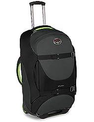 Osprey Shuttle 30 Wheeled Bag