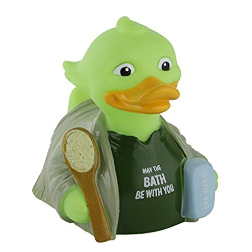 Star Wars Duck - 1