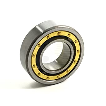 New Industry Nine 61903 30mm OD Bearing for Torch Hubs