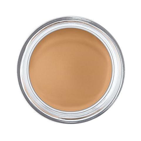 NYX Cosmetics Concealer Jar, Beige, 0.25 Ounce - Makeup Jars