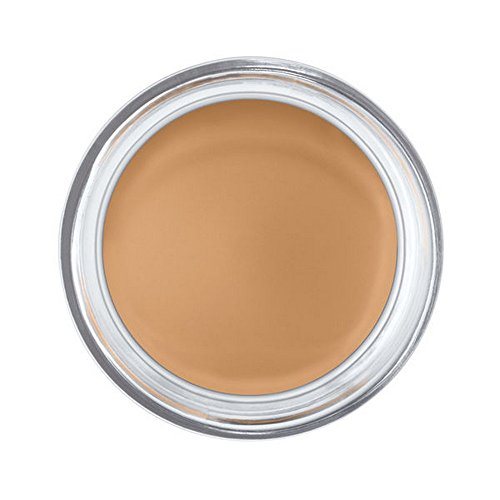 Price comparison product image NYX Professional Makeup Concealer Jar, Beige, 0.25 Ounce