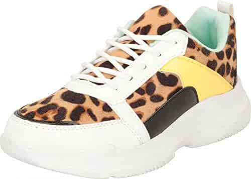 8709366246877 Shopping 8.5 or 6.5 - Under $25 - Cambridge Select - Fashion ...