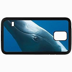 Fashion Unique Design Protective Cellphone Back Cover Case For Samsung GalaxyS5 Case Design6 Black