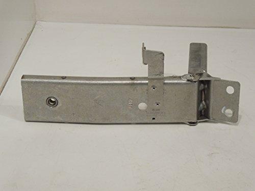 Brodit 803374 ProClip Left Console Mounting Bracket