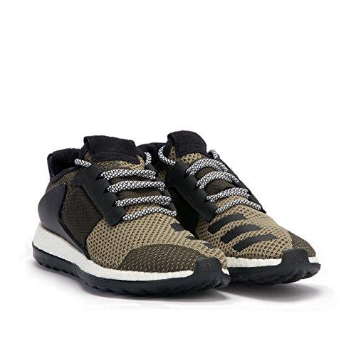 Adidas Konsortium Ado Ren Boost Zg Löparskor Pantone Green S81827