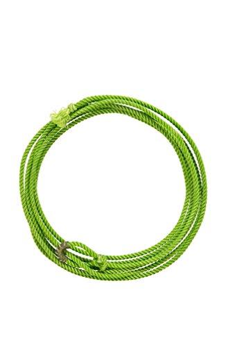 Weaver Leather Kid's Waxed Nylon Rope