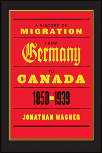 Canada Status Word Library