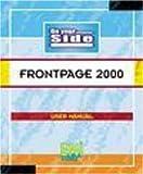 FrontPage 2000, ENI Publishing Ltd. Staff, 2746009765