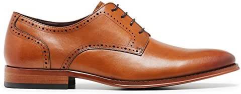 Julius Marlow Fade Men's Oxford Shoes