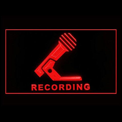 Recording Microphone Production Music Public Studio Air L...