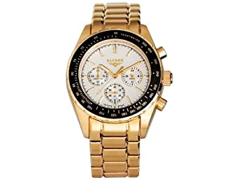 Elysee Damen Chronograph Ladies Edition XENIOS 28473