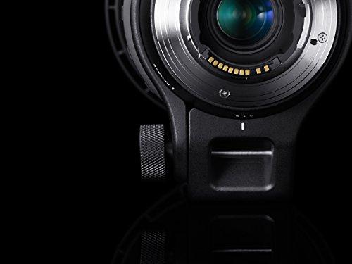 Sigma 150-600mm 5-6.3 Contemporary DG OS HSM Lens for Nikon