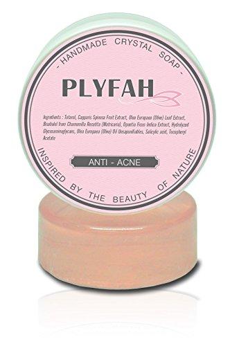 plyfah-handmade-crystal-soap-anti-acne-soapfacial-cleansing-soap-bar-60-g
