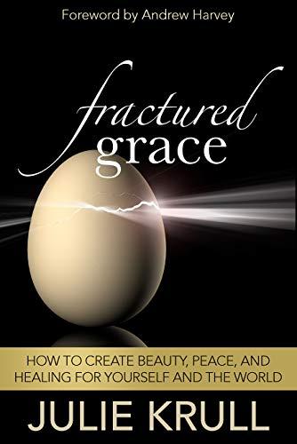 Fractured Grace by Julie Krull ebook deal