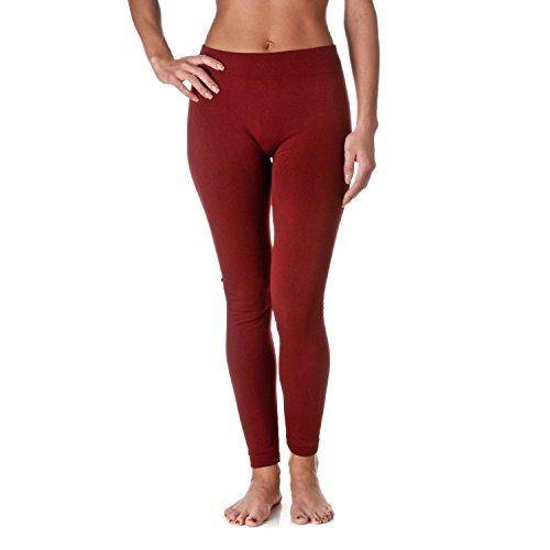 Fashion MIC Yelete Seamless Leggings