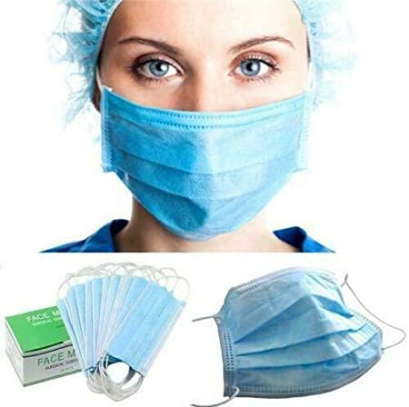 Image result for surgical mask