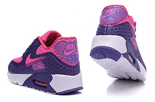 Nike Air Max 90 womens (USA 5.5) (UK 3) (EU 36)