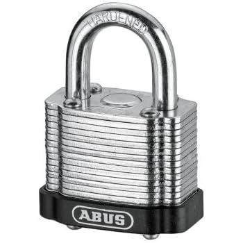 ABUS PADLOCK 41//50 KEYED ALIKE TO EE0020