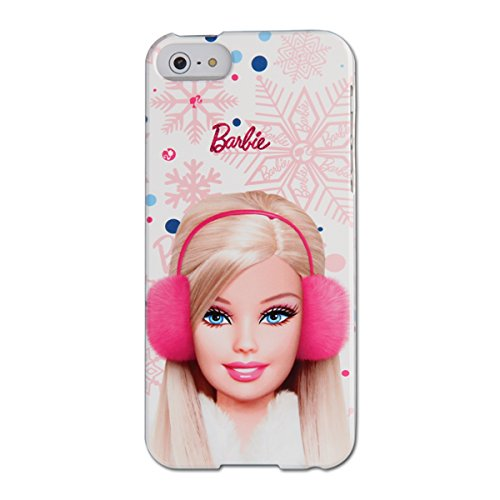 genuine-barbie-doll-designed-iphone-5-5s-licensed-product-hard-case-cover-type22