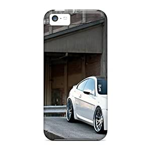 For Iphone 5c Cases - Protective Cases For Richardcustom2008 Cases Kimberly Kurzendoerfer