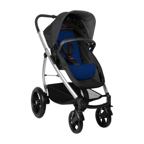 philteds-smart-lux-stroller-cobalt