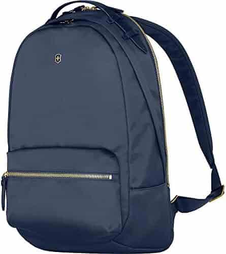 46d6c81afa45 Shopping Blues - 3 Stars & Up - Last 90 days - Backpacks - Luggage ...