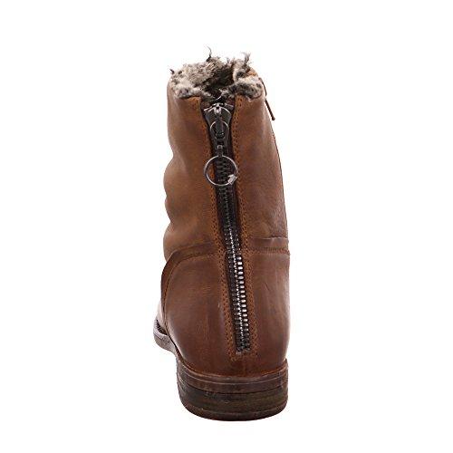 SPM Shoe Trade NV 13088°dk.cuoio/dk.cu