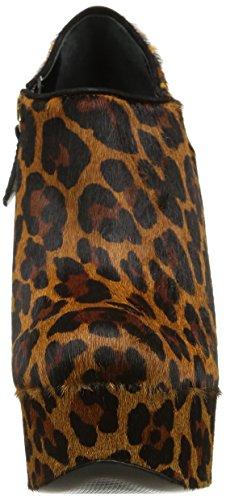 Schutz Scarpe Eleganti Donna 32220001 brison marron rHqx5rEn0