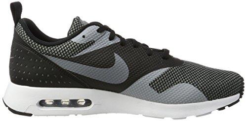 Nike Nike Air Max Tavas Prm BlackCool Grey Anthracite