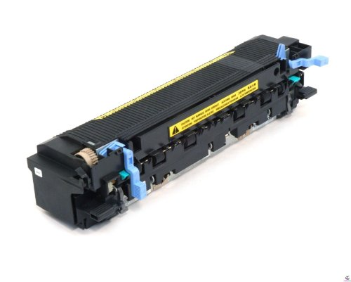 HP 8100 FUSER ASSEMBLY - Hp Roller Transfer 8100