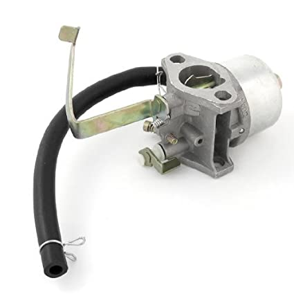 3KW Motor Motor Accesorios de carburador para Compresor de Aire