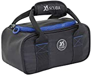 Weight Tote Bag for Scuba Divers Weights