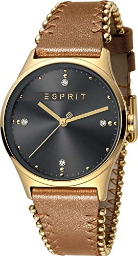 Esprit Watch ES1L032L0035