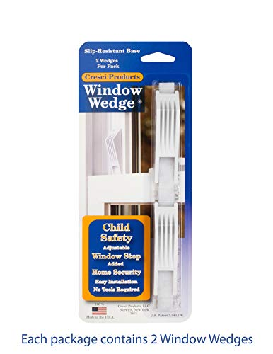 Buy window guards