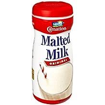 Amazon.com: carnation+malted+milk