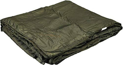 Snugpak Jungle Blanket
