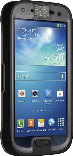 Galaxy S4 Waterproof Case - 1