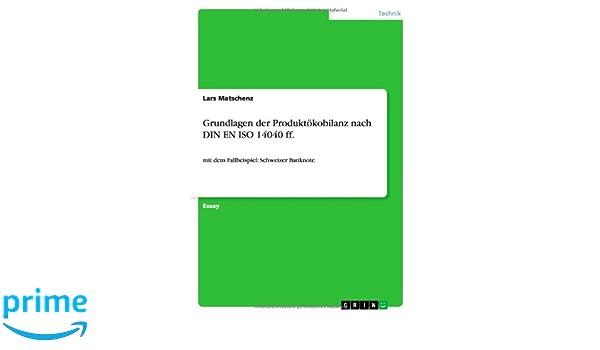 pdf влахо болгарские или дако славянские грамоты собранные и