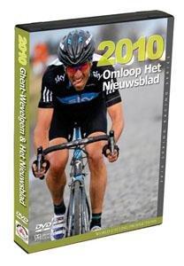 2010-omloop-het-nieuwsblad-dvd