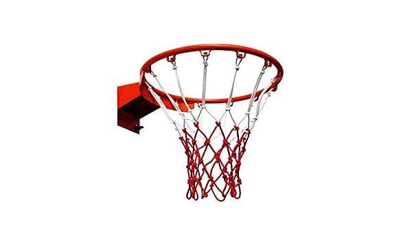 Cxp Boutiques Atrevido Baloncesto de Gama Alta Redes de Baloncesto ...