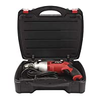 SKIL 1/2-inCorded Hammer Drill 6445-05 Deals