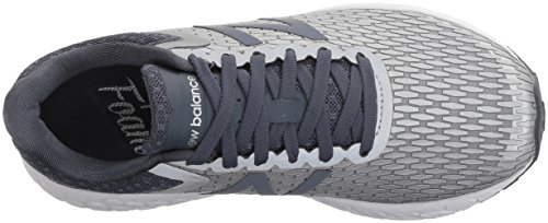 Thunder Metallic V3 Balance Silver Hallenschuhe Boracay Foam Damen Fresh New z01RwX
