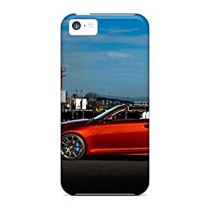 meilz aiaiCaroleSignorile Fashion Protective Lexus Is 350c F Sport By Trd 2009 Cases Covers For ipod touch 5meilz aiai