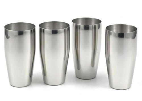 stainless steel drinkware - 9