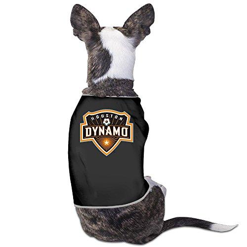 unique-houston-dynamo-2005-bbva-dog-clothes-dog-sweater-coats-jackets