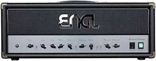 - Engl E412AE Pro Artist Edition 240W 4x12 Neo Creamback Slanted Speaker Cabinet