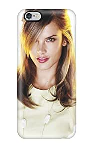 EnckWle7077ZBDtf Alessandra Ambrosio Skin Shatterproof Case Cover For HTC One M8