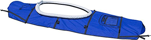 Aquaglide Touring Two Inflatable Kayak Deck Cover