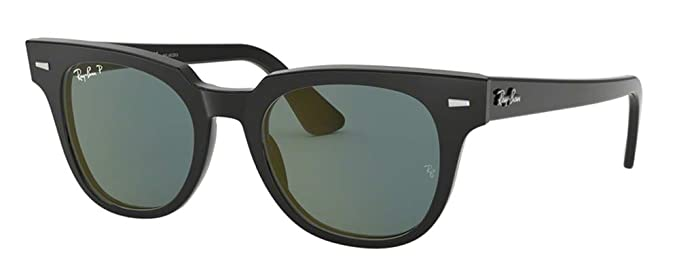 Ray-Ban RB2168 METEOR Sunglasses For Men For Women