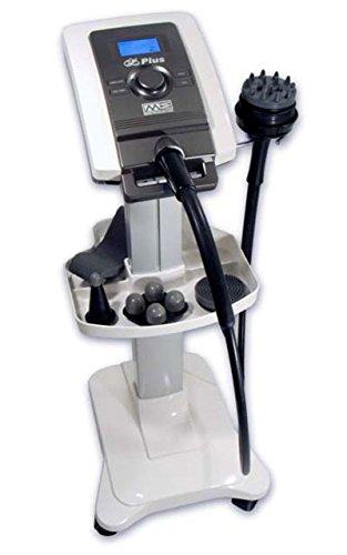Mettler G5 Plus Digital Display Massage Unit
